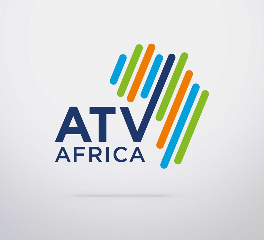 ATV Africa