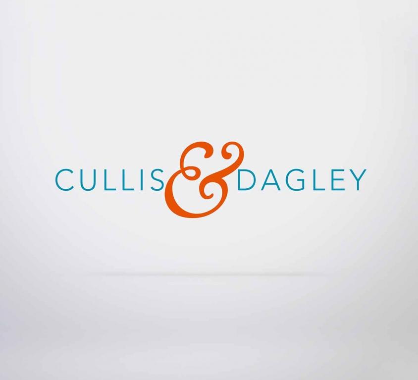 Cullis & Dagley