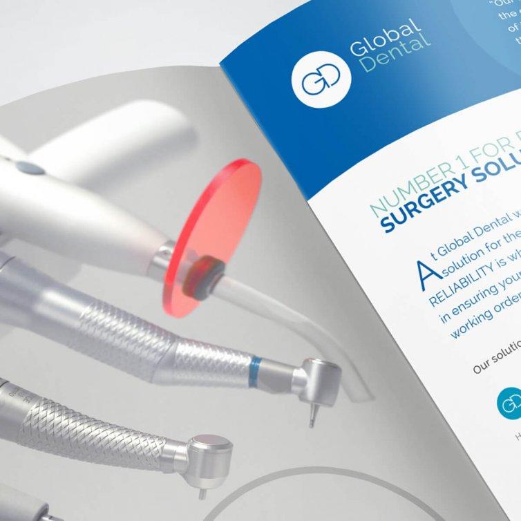 Global Dental
